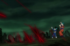 [CR] Dragon Ball Super - 65 [480p].mkv_snapshot_05.41_[2016.11.06_02.59.34]