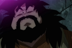[CR] Dragon Ball Super - 65 [480p].mkv_snapshot_06.43_[2016.11.06_03.00.55]