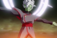 [CR] Dragon Ball Super - 65 [480p].mkv_snapshot_07.46_[2016.11.06_03.02.18]