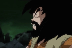[CR] Dragon Ball Super - 65 [480p].mkv_snapshot_08.35_[2016.11.06_03.03.13]