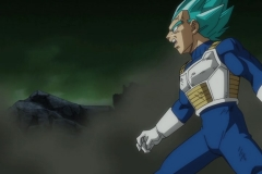 [CR] Dragon Ball Super - 65 [480p].mkv_snapshot_08.56_[2016.11.06_03.03.40]