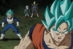 [CR] Dragon Ball Super - 65 [480p].mkv_snapshot_09.03_[2016.11.06_03.03.49]