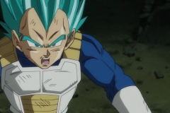 [CR] Dragon Ball Super - 65 [480p].mkv_snapshot_10.00_[2016.11.06_03.04.59]