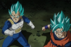 [CR] Dragon Ball Super - 65 [480p].mkv_snapshot_11.26_[2016.11.06_03.06.39]
