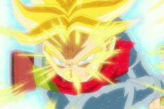 [CR] Dragon Ball Super - 65 [480p].mkv_snapshot_17.20_[2016.11.06_03.15.43]