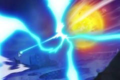 [CR] Dragon Ball Super - 65 [480p].mkv_snapshot_21.45_[2016.11.06_03.22.14]