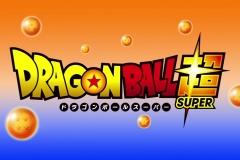 [CR] Dragon Ball Super - 65 [480p].mkv_snapshot_22.51_[2016.11.06_03.22.25]