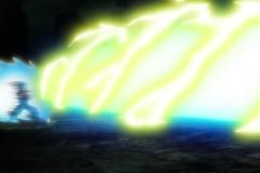 [CR] Dragon Ball Super - 65 [480p].mkv_snapshot_23.01_[2016.11.06_03.24.03]