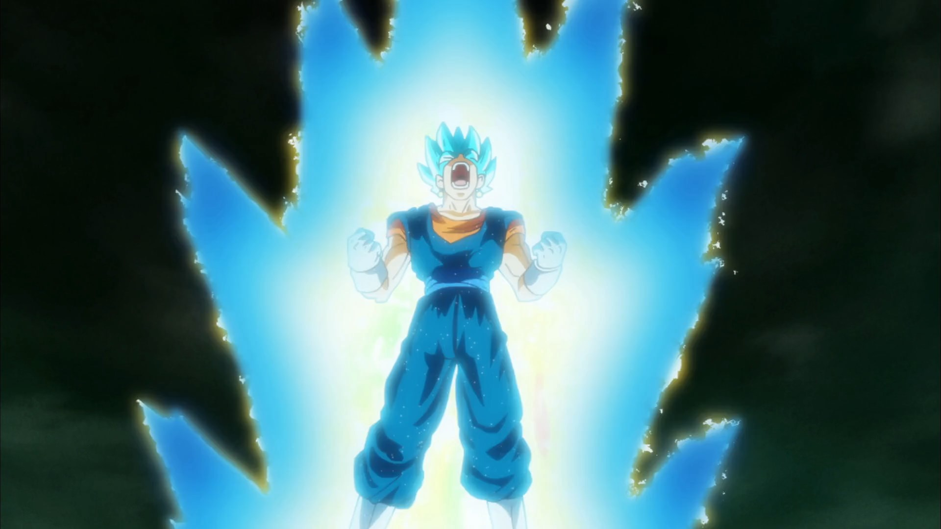Dragon Ball Super Épisode 66 : Résumé