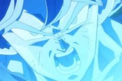 [DS] Dragon Ball Super - 66 [1080p].mkv_snapshot_02.51_[2016.11.13_03.40.56]