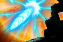 [DS] Dragon Ball Super - 66 [1080p].mkv_snapshot_03.04_[2016.11.13_03.41.15]