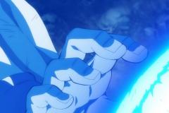 [DS] Dragon Ball Super - 66 [1080p].mkv_snapshot_03.09_[2016.11.13_03.41.22]
