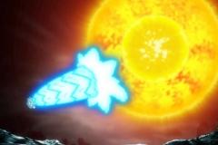 [DS] Dragon Ball Super - 66 [1080p].mkv_snapshot_03.45_[2016.11.13_03.42.10]