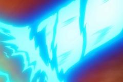 [DS] Dragon Ball Super - 66 [1080p].mkv_snapshot_03.52_[2016.11.13_03.42.19]