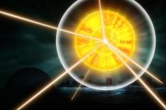 [DS] Dragon Ball Super - 66 [1080p].mkv_snapshot_03.56_[2016.11.13_03.42.25]