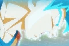 [DS] Dragon Ball Super - 66 [1080p].mkv_snapshot_04.28_[2016.11.13_03.43.21]