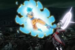 [DS] Dragon Ball Super - 66 [1080p].mkv_snapshot_04.42_[2016.11.13_03.43.42]