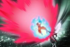 [DS] Dragon Ball Super - 66 [1080p].mkv_snapshot_04.44_[2016.11.13_03.43.46]