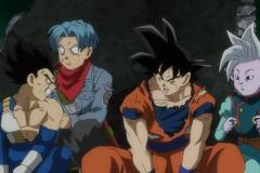 [DS] Dragon Ball Super - 66 [1080p].mkv_snapshot_07.47_[2016.11.13_03.47.28]