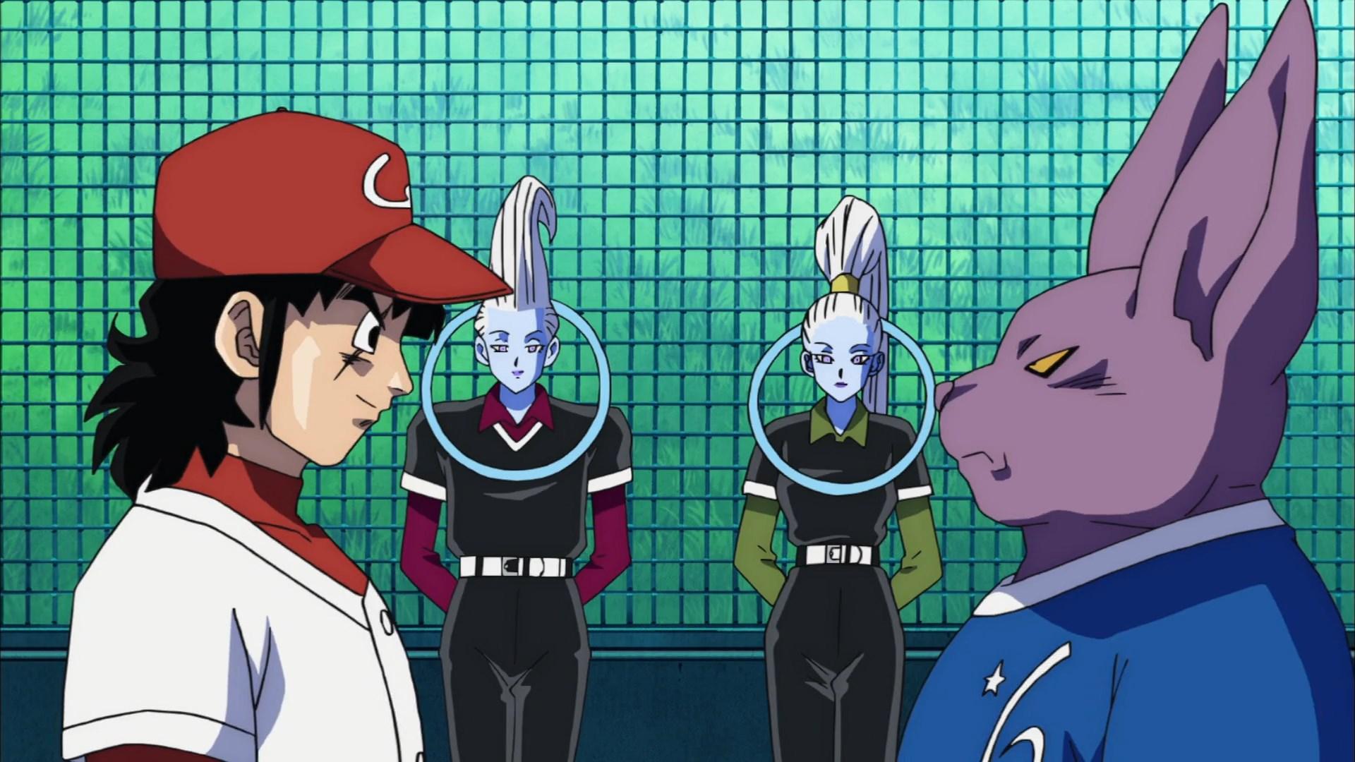 [DS] Dragon Ball Super 070 [1080p].mkv_snapshot_04.38_[2016.12.11_03.36.18]