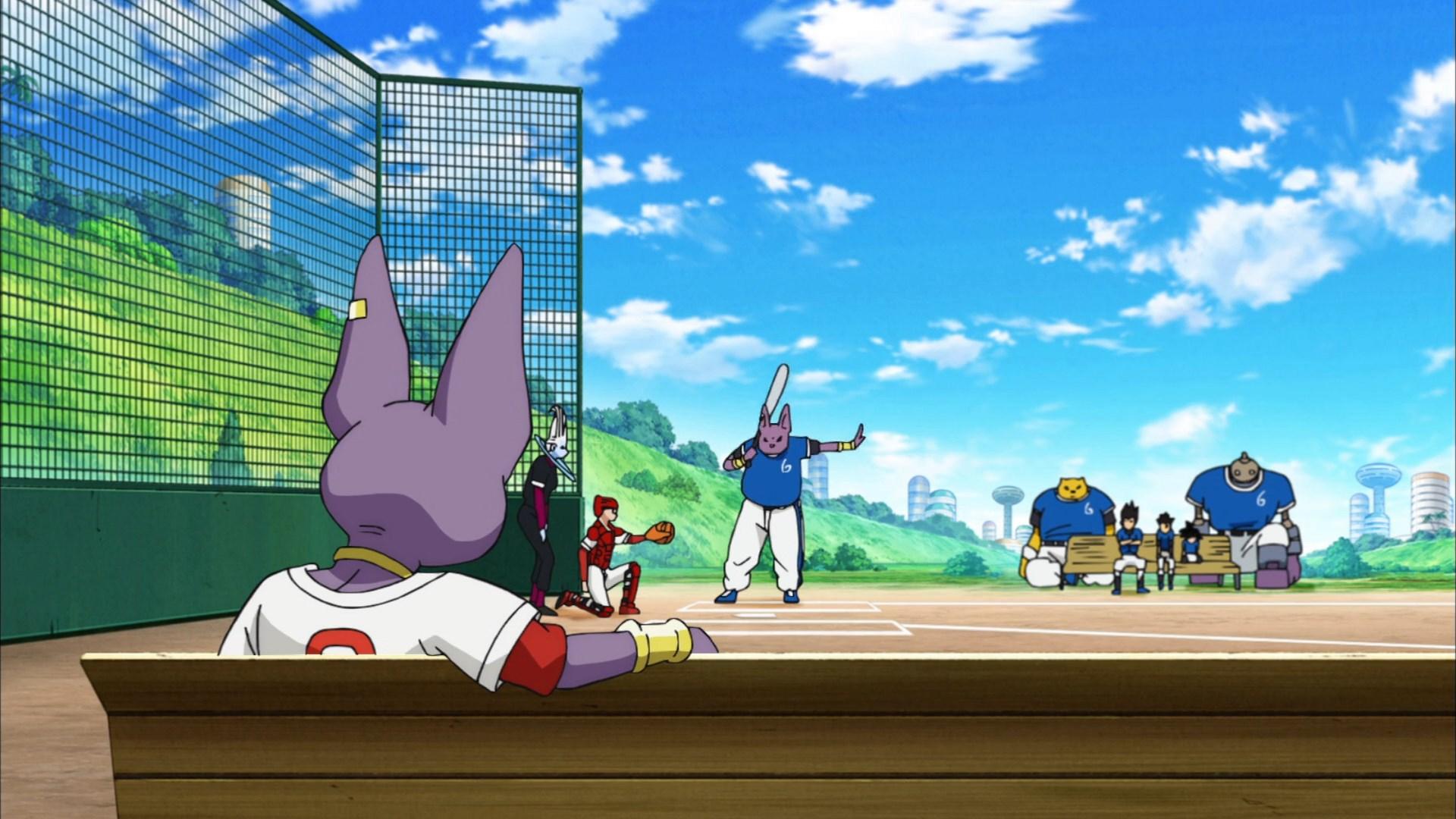 [DS] Dragon Ball Super 070 [1080p].mkv_snapshot_07.04_[2016.12.11_03.39.23]