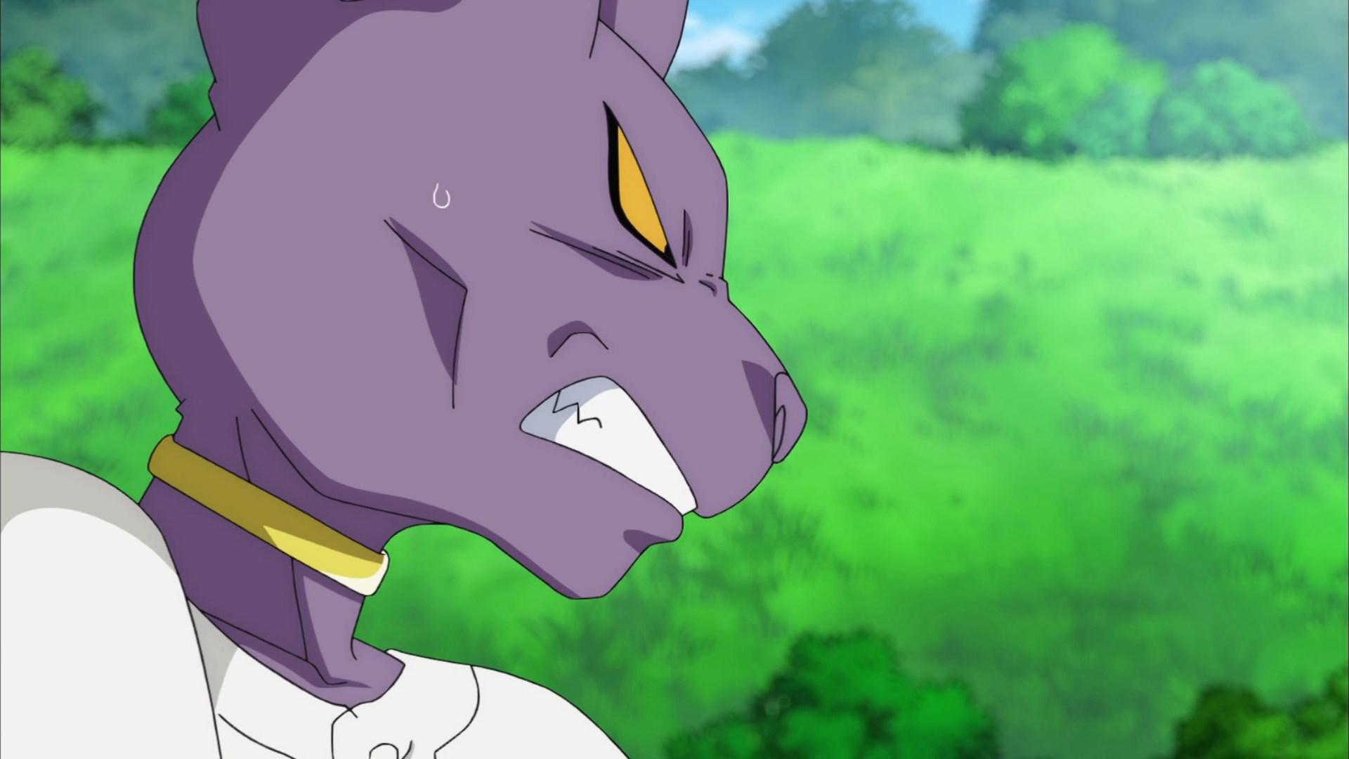 [DS] Dragon Ball Super 070 [1080p].mkv_snapshot_07.05_[2016.12.11_03.39.25]