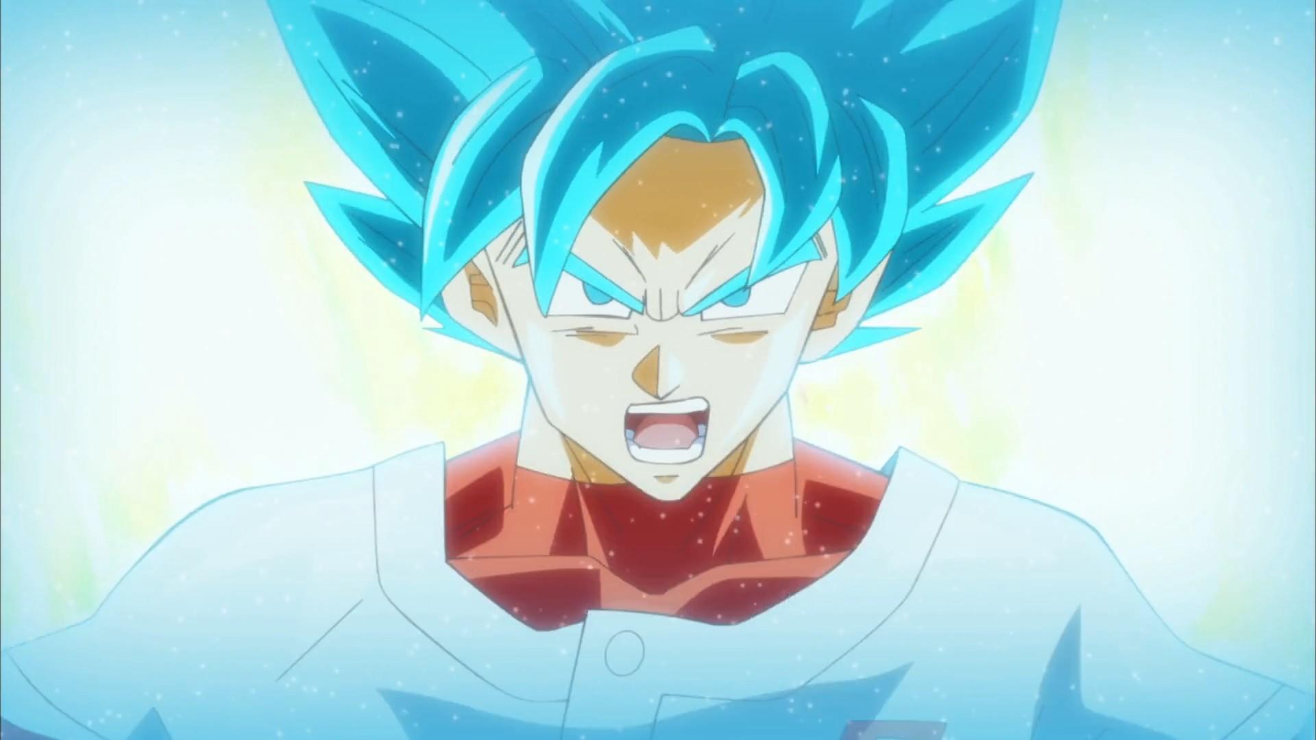 [DS] Dragon Ball Super 070 [1080p].mkv_snapshot_07.24_[2016.12.11_03.39.51]
