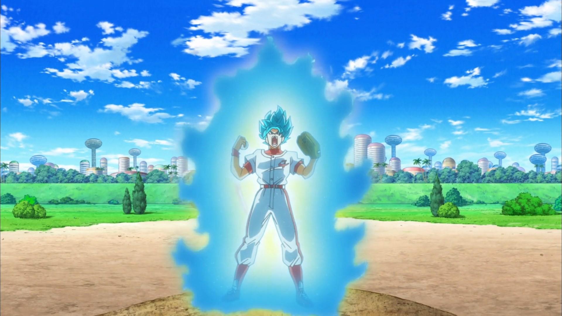 [DS] Dragon Ball Super 070 [1080p].mkv_snapshot_07.26_[2016.12.11_03.39.56]