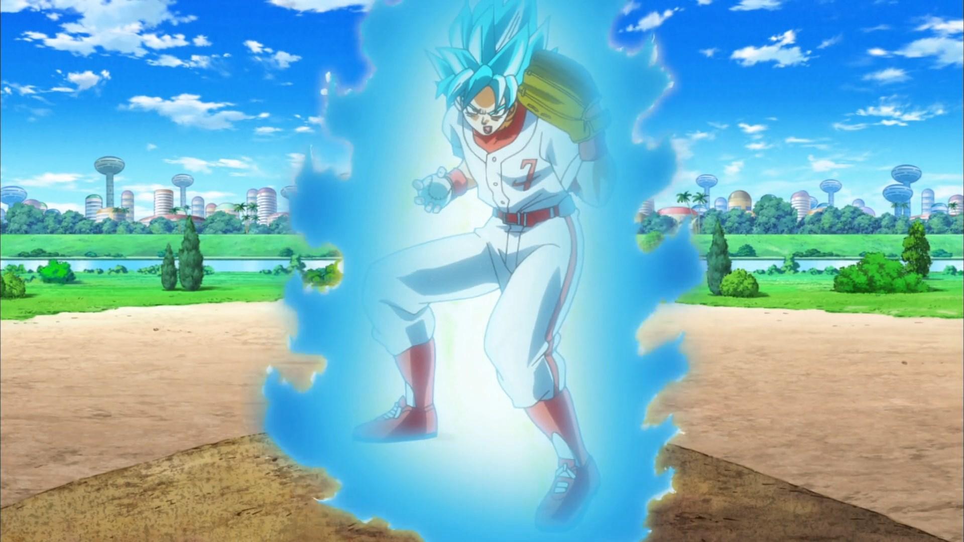 [DS] Dragon Ball Super 070 [1080p].mkv_snapshot_07.39_[2016.12.11_03.40.11]