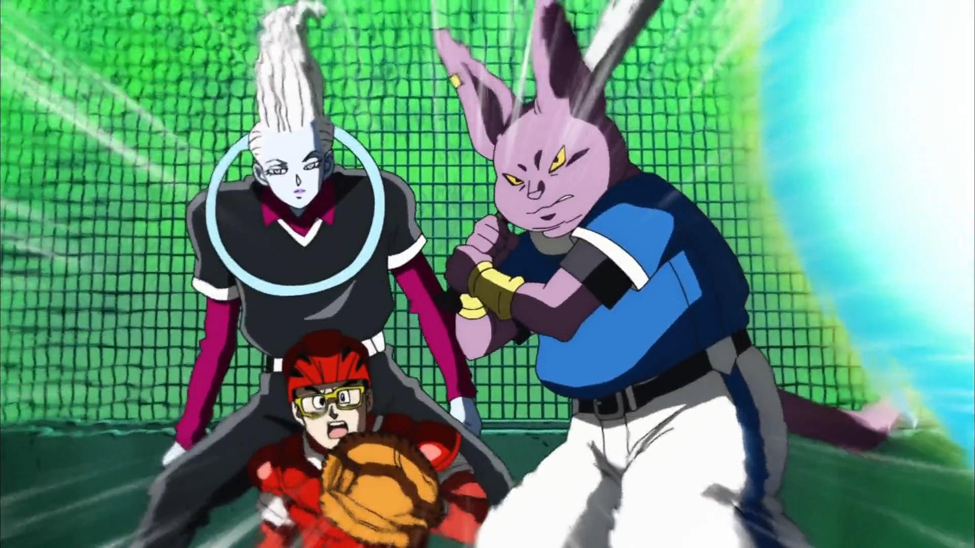 [DS] Dragon Ball Super 070 [1080p].mkv_snapshot_07.45_[2016.12.11_03.40.26]