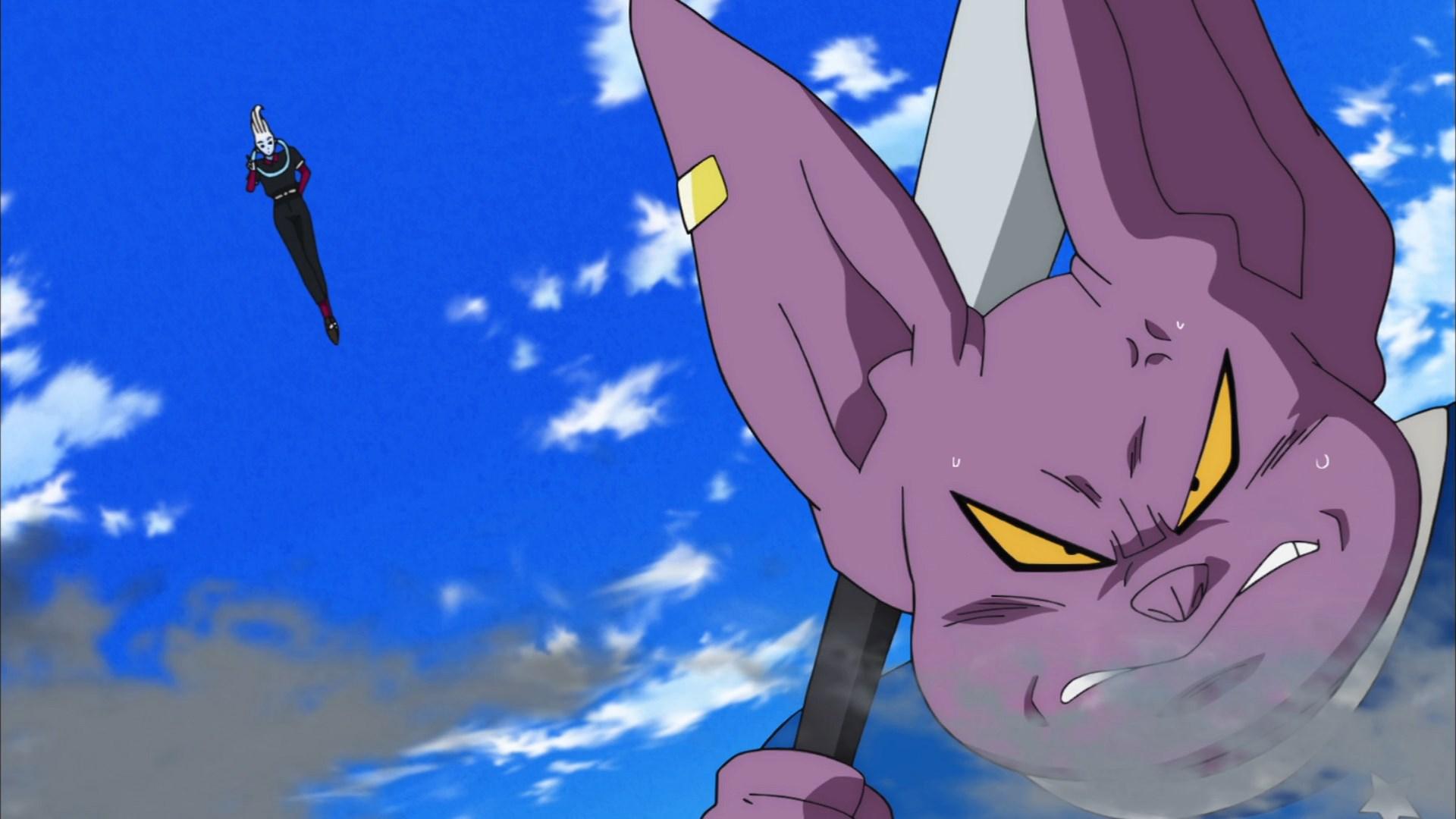 [DS] Dragon Ball Super 070 [1080p].mkv_snapshot_08.09_[2016.12.11_03.41.06]