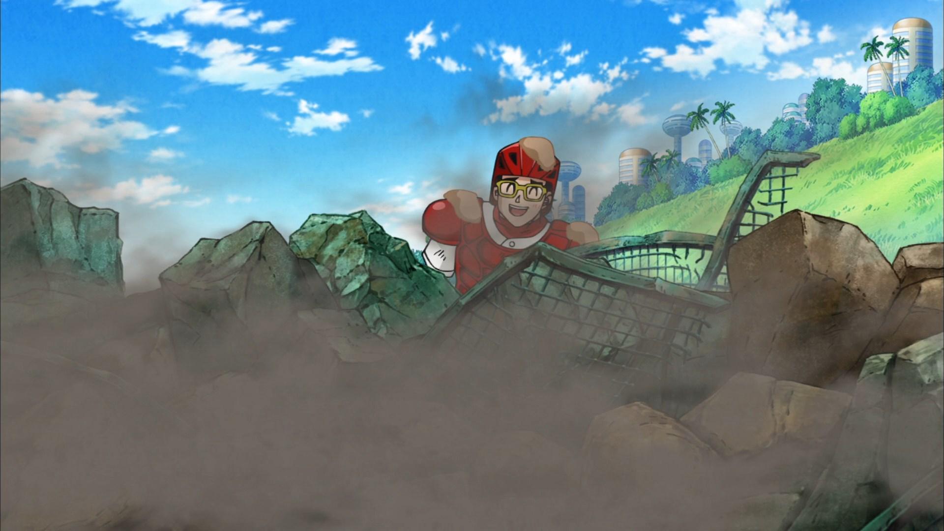 [DS] Dragon Ball Super 070 [1080p].mkv_snapshot_08.27_[2016.12.11_03.41.31]