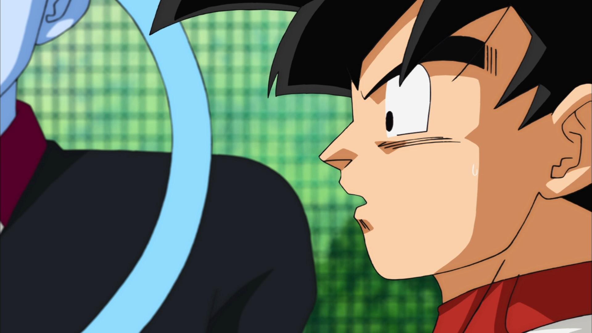 [DS] Dragon Ball Super 070 [1080p].mkv_snapshot_09.14_[2016.12.11_03.42.28]