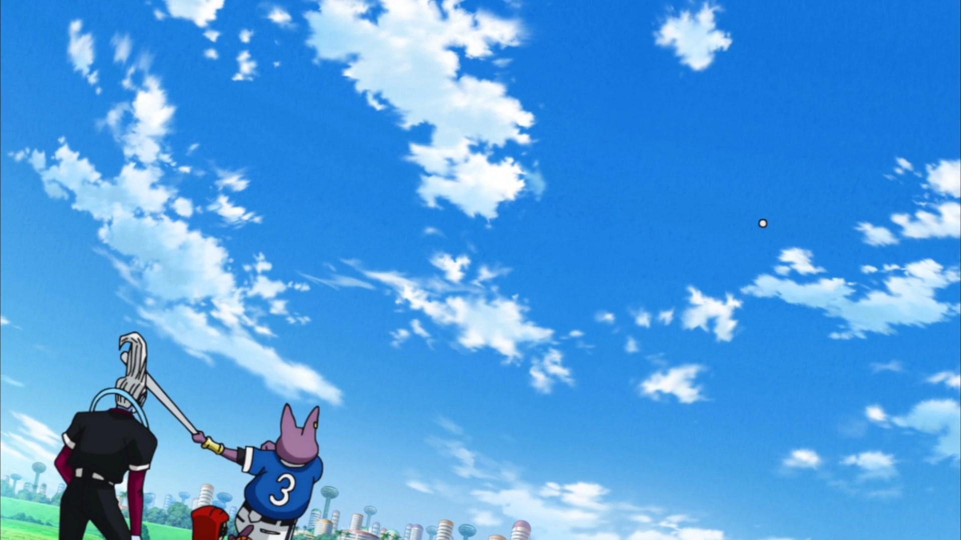 [DS] Dragon Ball Super 070 [1080p].mkv_snapshot_10.42_[2016.12.11_03.44.24]