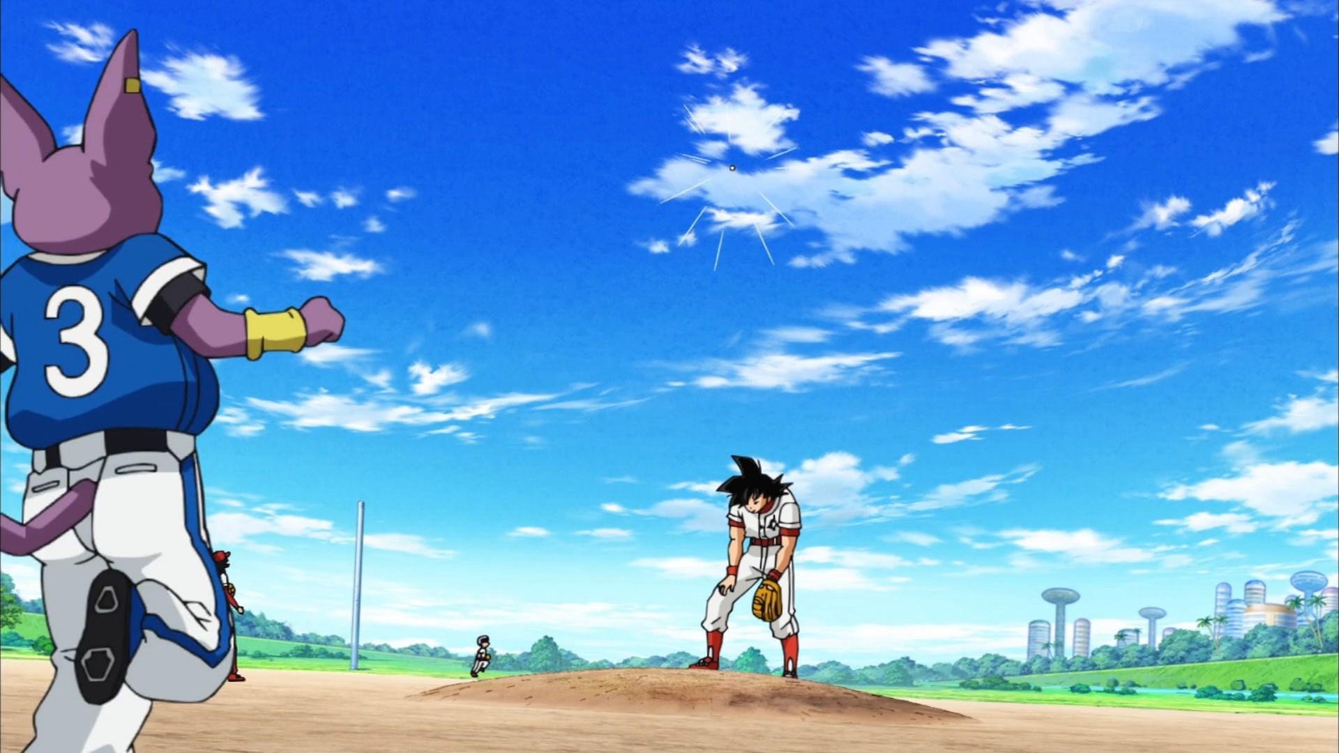 [DS] Dragon Ball Super 070 [1080p].mkv_snapshot_10.48_[2016.12.11_03.44.32]