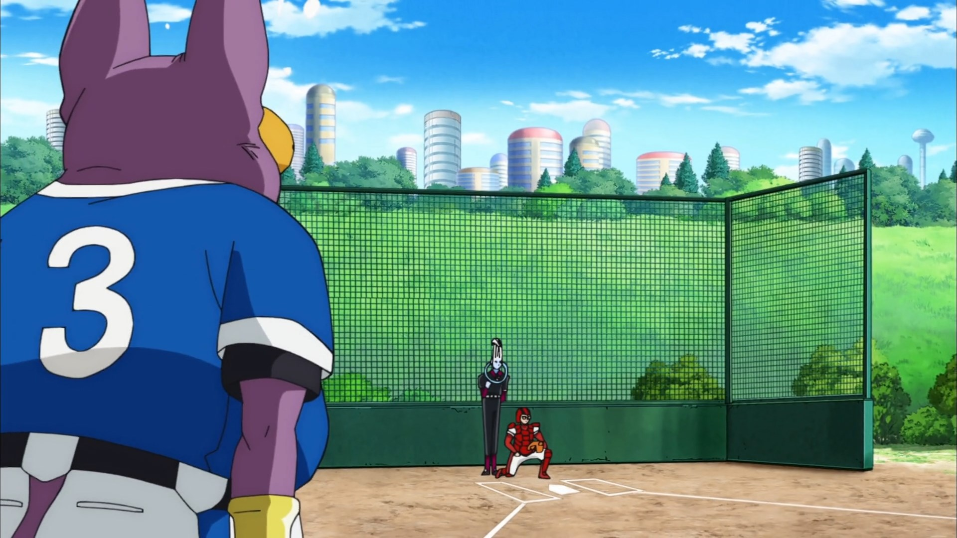 [DS] Dragon Ball Super 070 [1080p].mkv_snapshot_11.04_[2016.12.11_03.44.53]