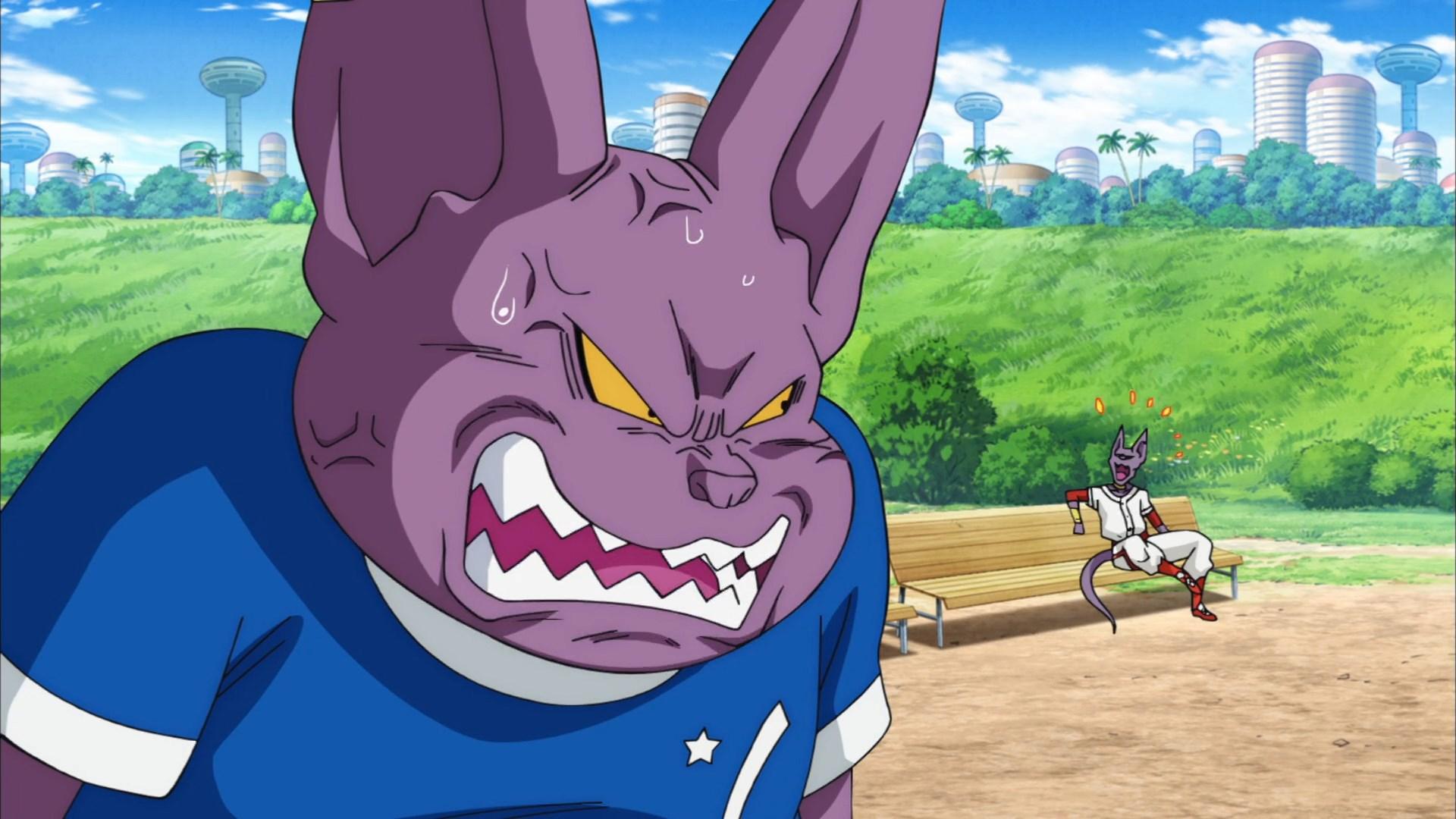 [DS] Dragon Ball Super 070 [1080p].mkv_snapshot_11.29_[2016.12.11_03.45.24]
