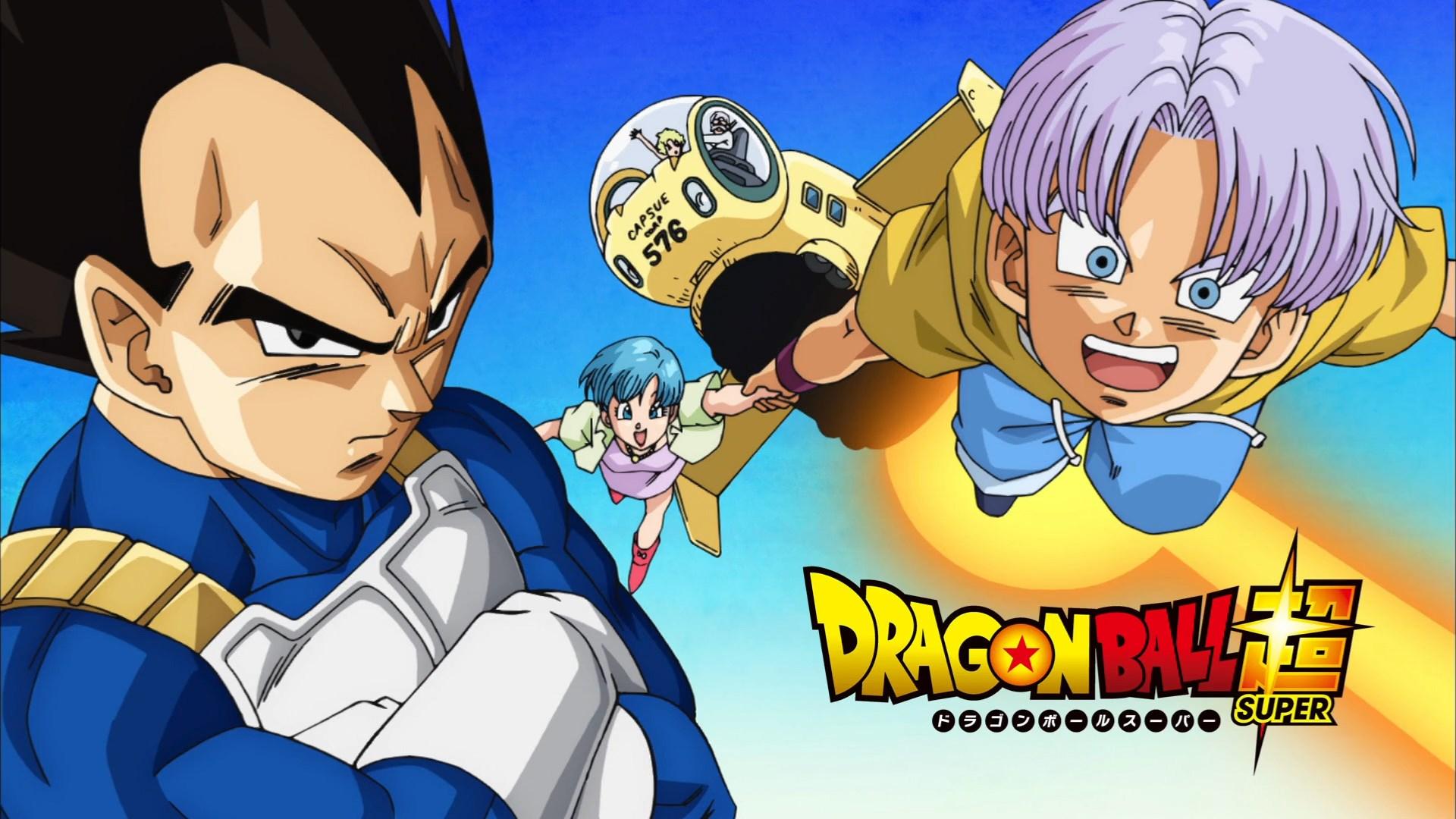 [DS] Dragon Ball Super 070 [1080p].mkv_snapshot_13.49_[2016.12.11_03.49.05]