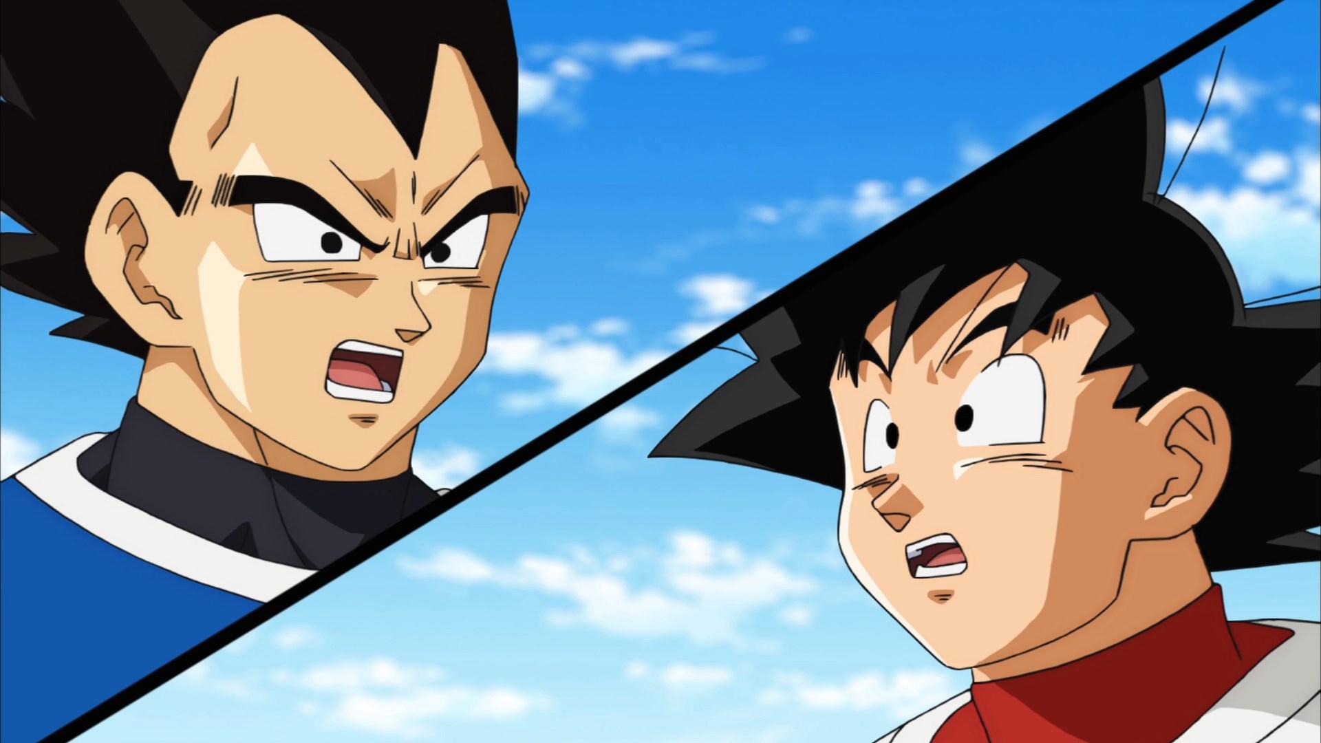 [DS] Dragon Ball Super 070 [1080p].mkv_snapshot_14.49_[2016.12.11_03.50.28]