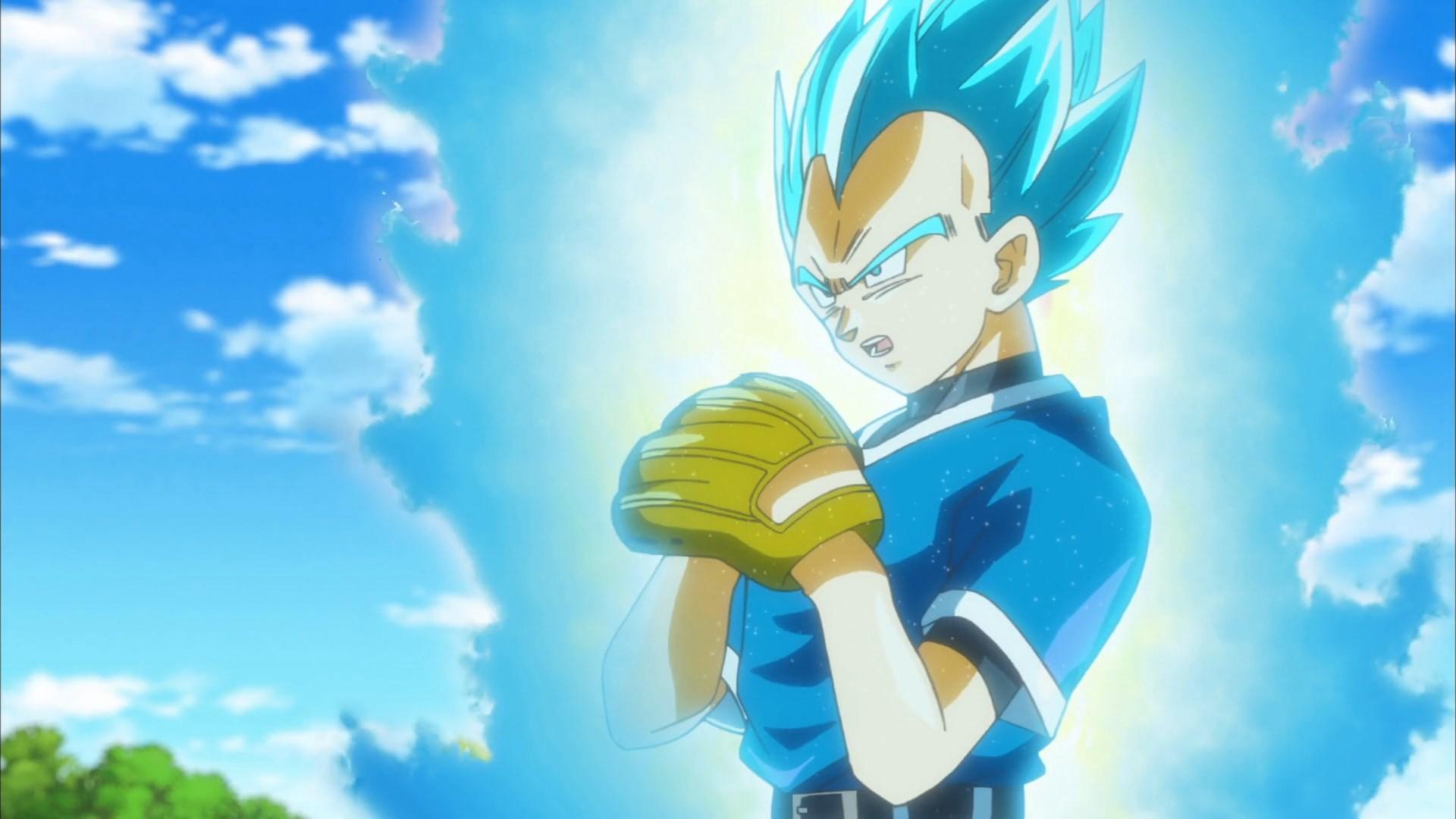 [DS] Dragon Ball Super 070 [1080p].mkv_snapshot_15.14_[2016.12.11_03.51.04]