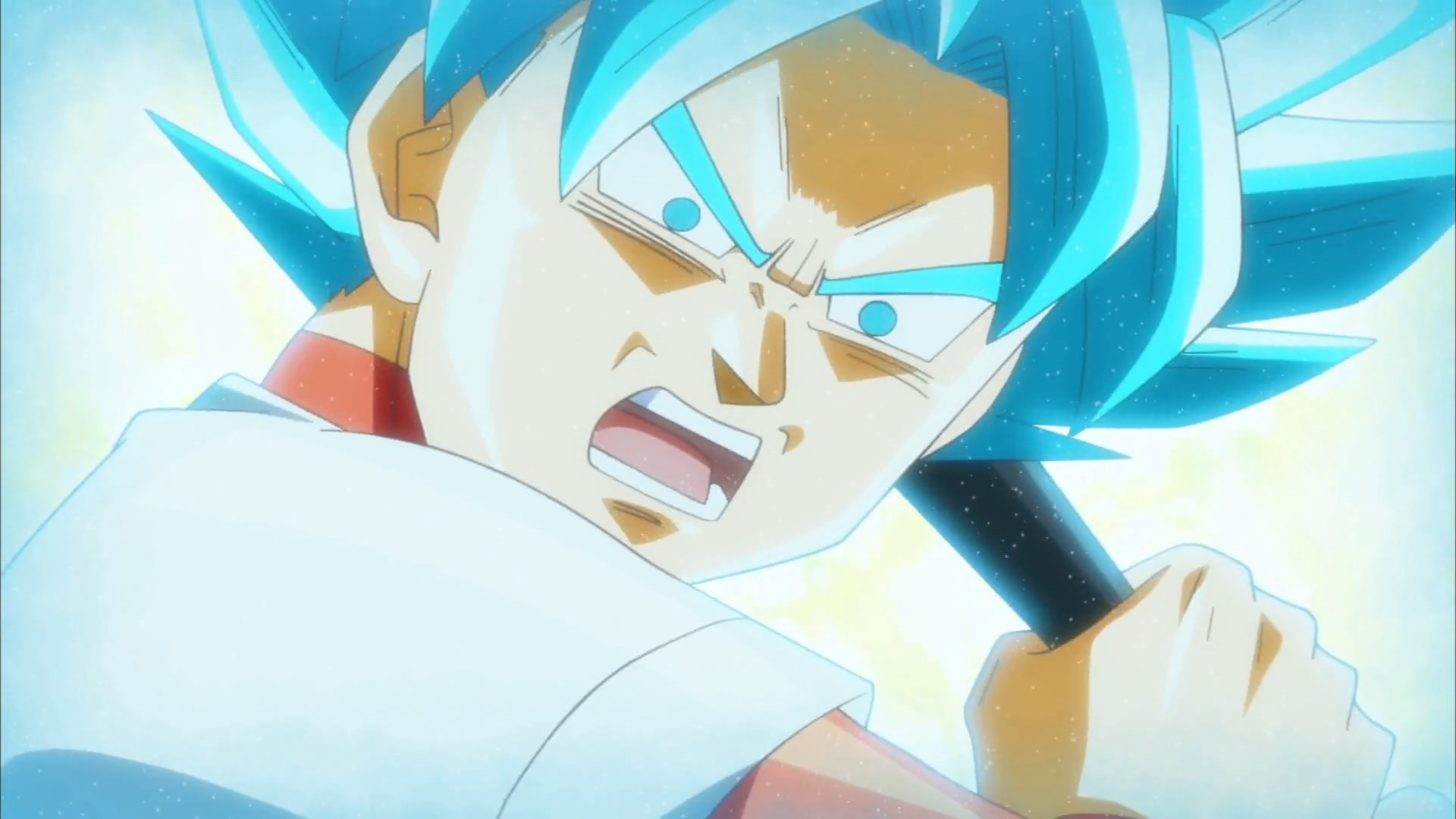 [DS] Dragon Ball Super 070 [1080p].mkv_snapshot_15.28_[2016.12.11_03.51.34]