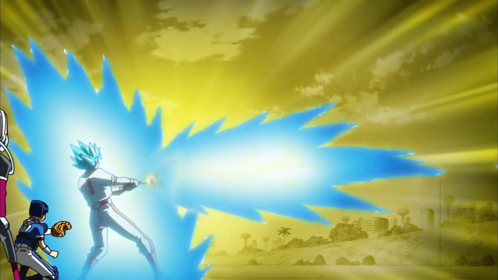 [DS] Dragon Ball Super 070 [1080p].mkv_snapshot_15.30_[2016.12.11_03.51.40]