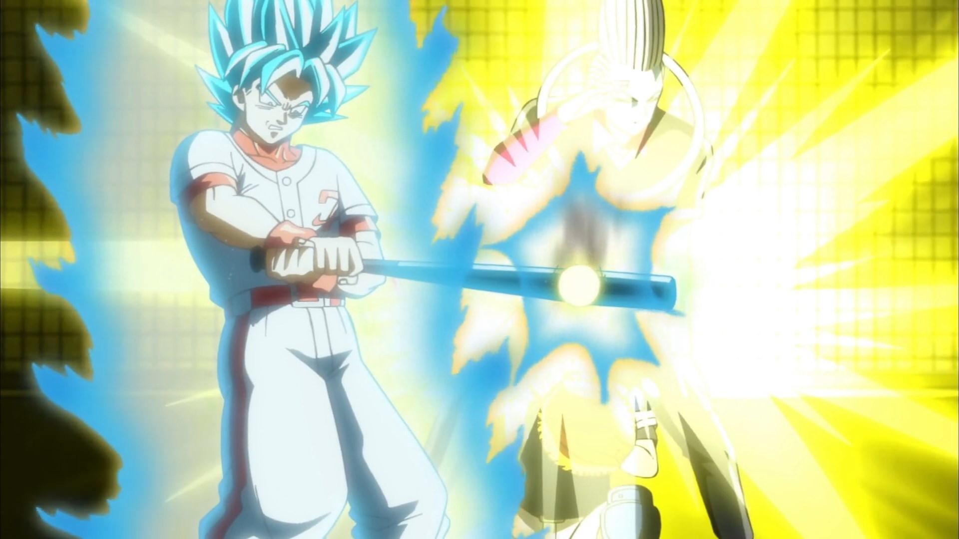 [DS] Dragon Ball Super 070 [1080p].mkv_snapshot_15.38_[2016.12.11_03.51.52]