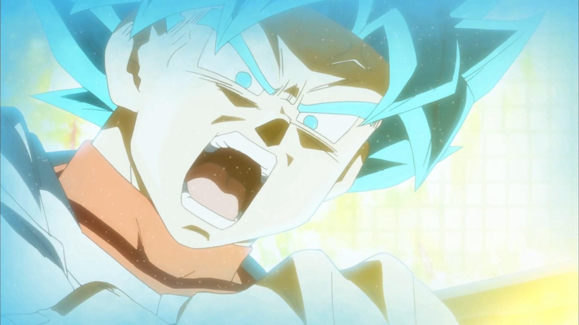 [DS] Dragon Ball Super 070 [1080p].mkv_snapshot_15.41_[2016.12.11_03.51.57]