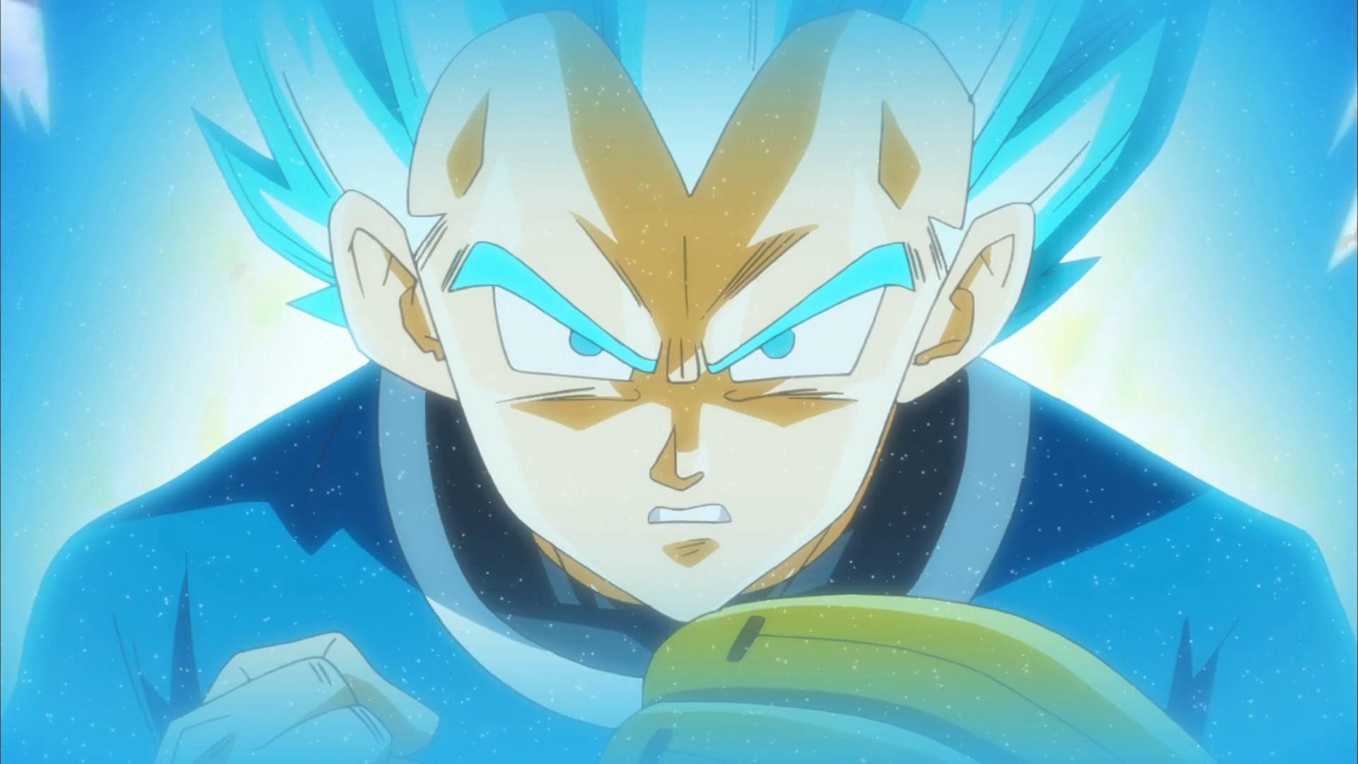 [DS] Dragon Ball Super 070 [1080p].mkv_snapshot_15.45_[2016.12.11_03.52.02]