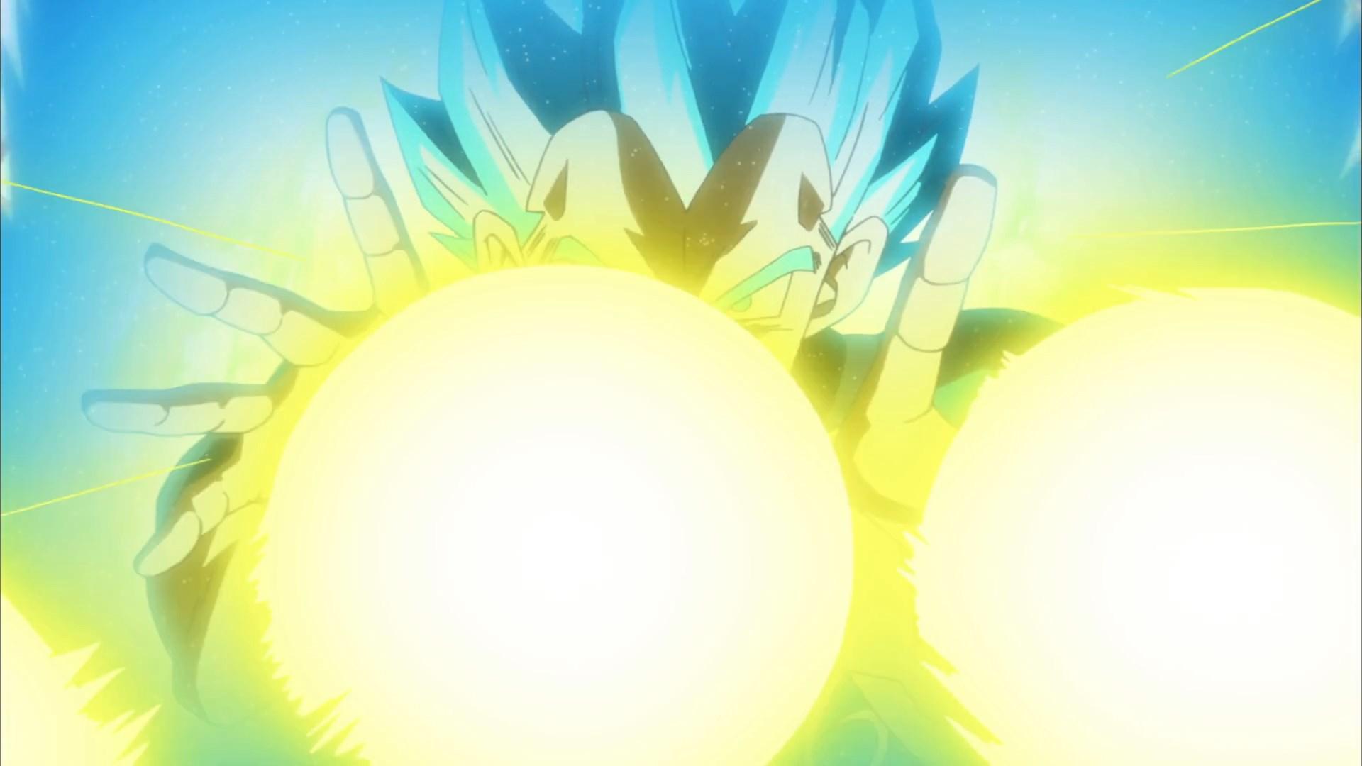 [DS] Dragon Ball Super 070 [1080p].mkv_snapshot_15.50_[2016.12.11_03.52.08]