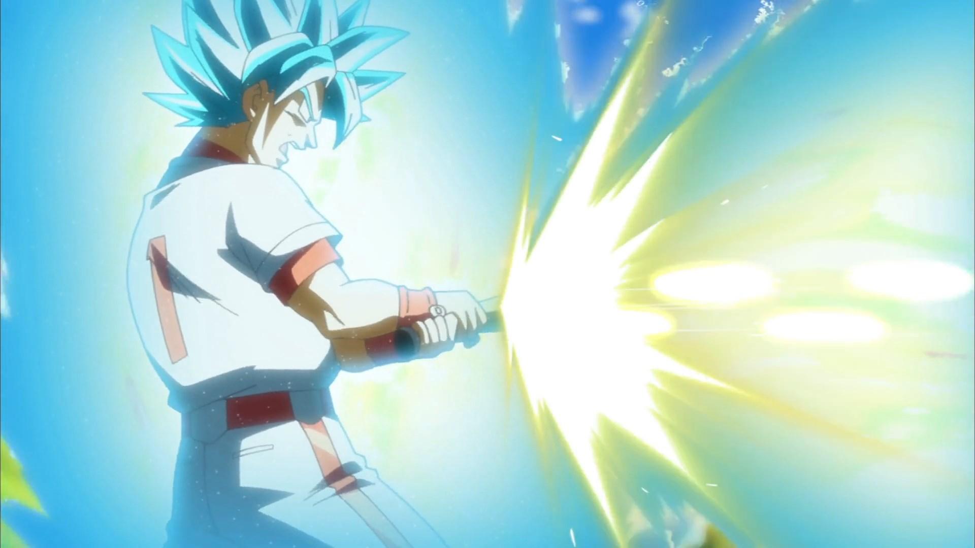 [DS] Dragon Ball Super 070 [1080p].mkv_snapshot_15.52_[2016.12.11_03.52.12]