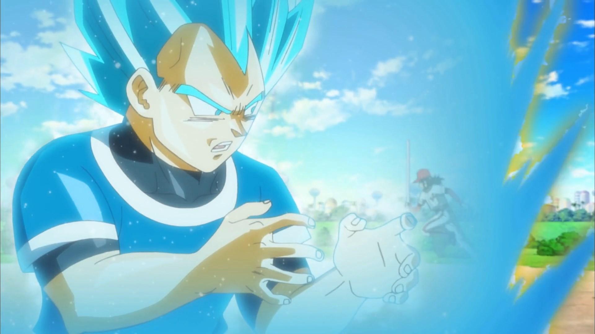 [DS] Dragon Ball Super 070 [1080p].mkv_snapshot_16.12_[2016.12.11_03.52.43]