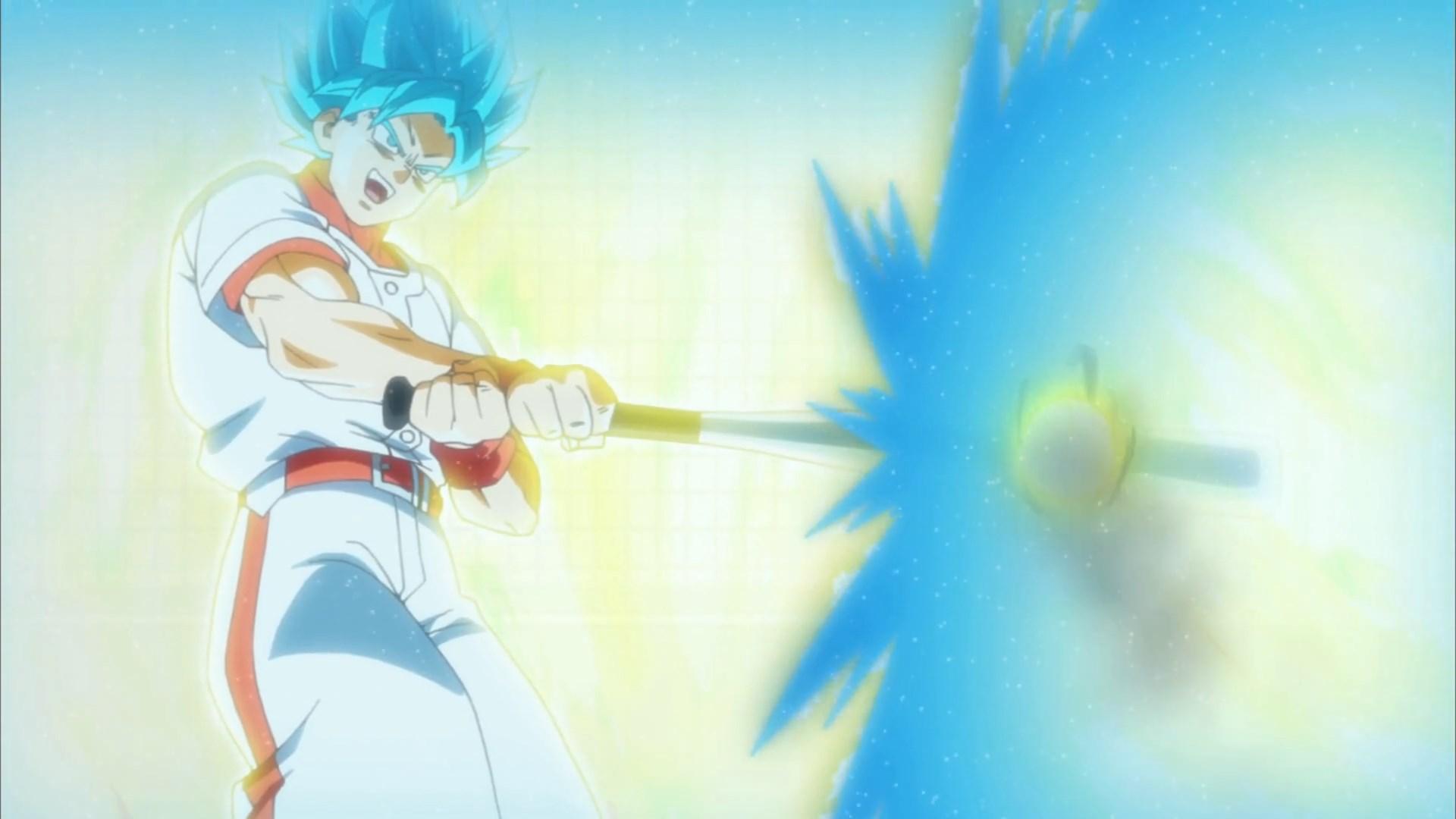 [DS] Dragon Ball Super 070 [1080p].mkv_snapshot_16.14_[2016.12.11_03.52.47]