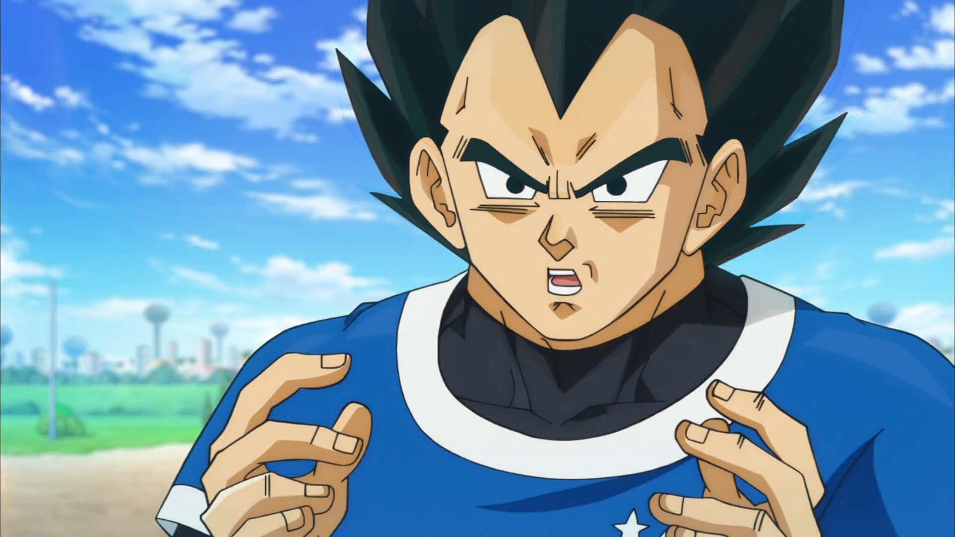 [DS] Dragon Ball Super 070 [1080p].mkv_snapshot_16.16_[2016.12.11_03.52.50]